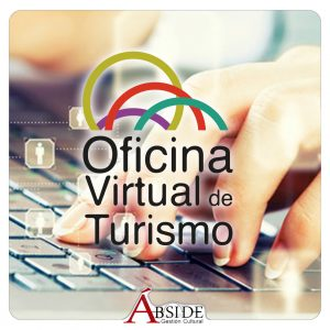 Oficina de turismo virtual abside gestion cultural madrid for Oficina de turismo donostia