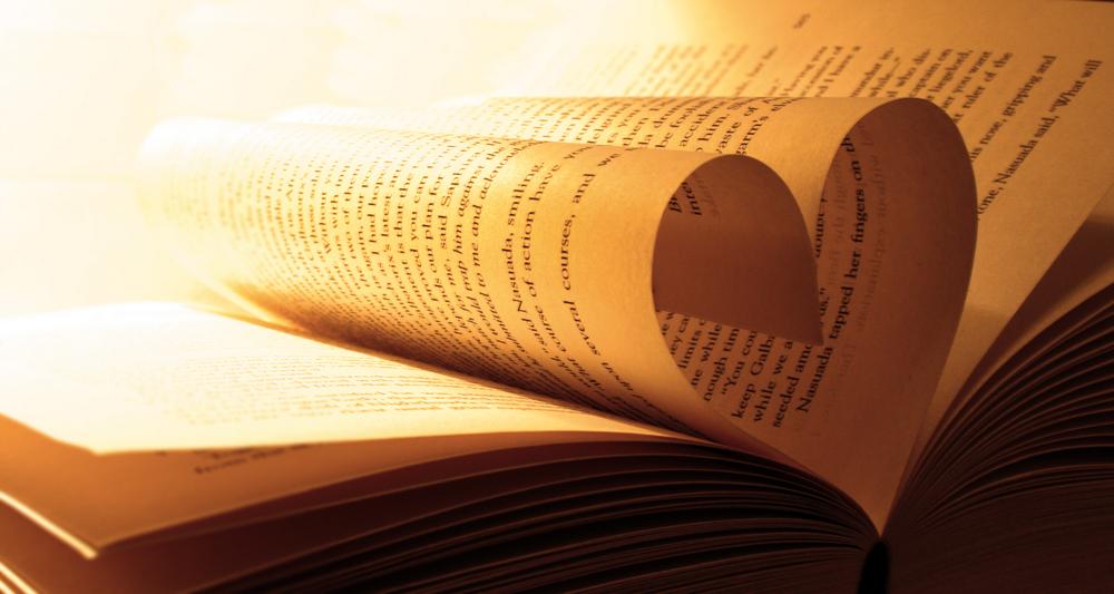 Libros conmemorativos y de historia