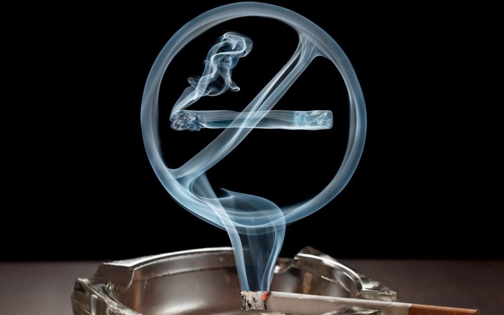 Programas de Prevencion de malos habitos de consumo