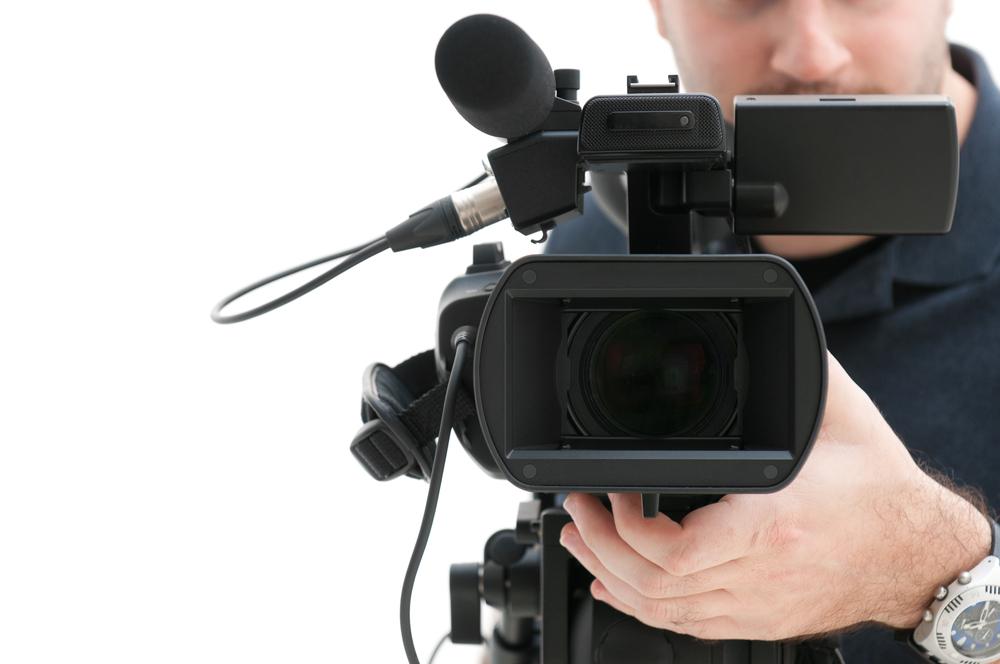 Reportajes Audiovisuales