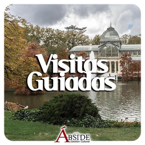Descubre las mejores visitas