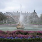 Visita Guiada Jardín de la Isla