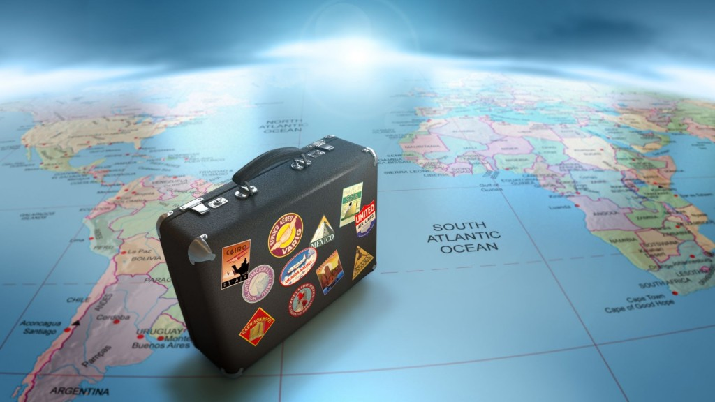 Viajes Culturales