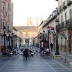 Ruta Guiada Aranjuez