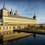 Visita Guiada al Escorial