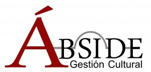 Abside Gestion Cultural Madrid