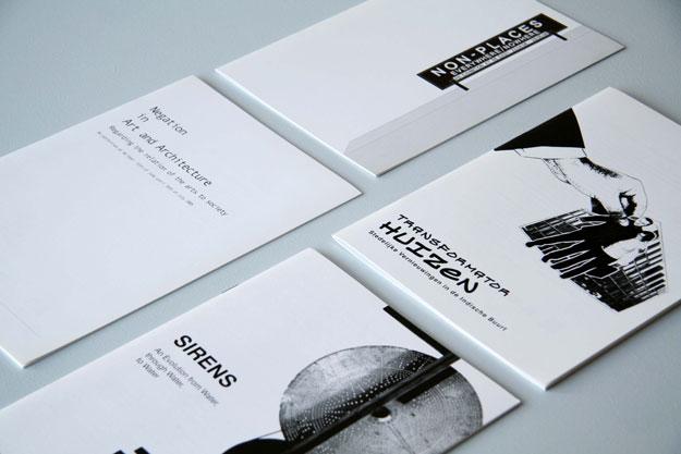 Catálogos de exposiciones