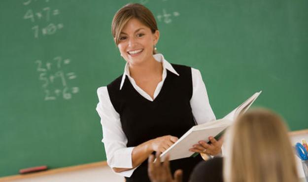 Formacion del profesorado en contenidos digitales educativos