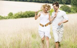 Ocio y tiempo libre saludable