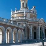 Ruta Guiada Aranjuez Esencial